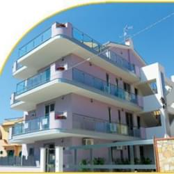 Bed And Breakfast Suliccenti Marzamemi